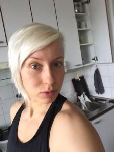 Marianne Kankaisto / Mymes Oy / Personal Trainer / ravintovalmentaja / ryhmäliikunnanohjaaja, kehonmuokkaaja